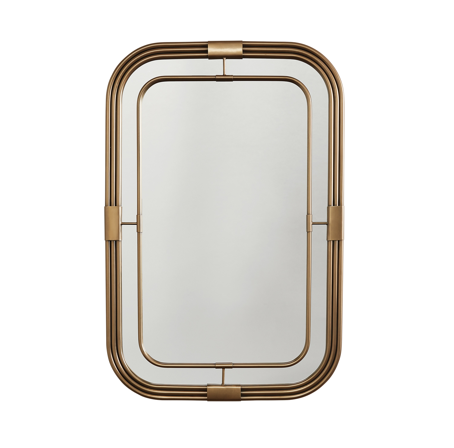 Decorative Mirror by Capital Lighting 730201MM