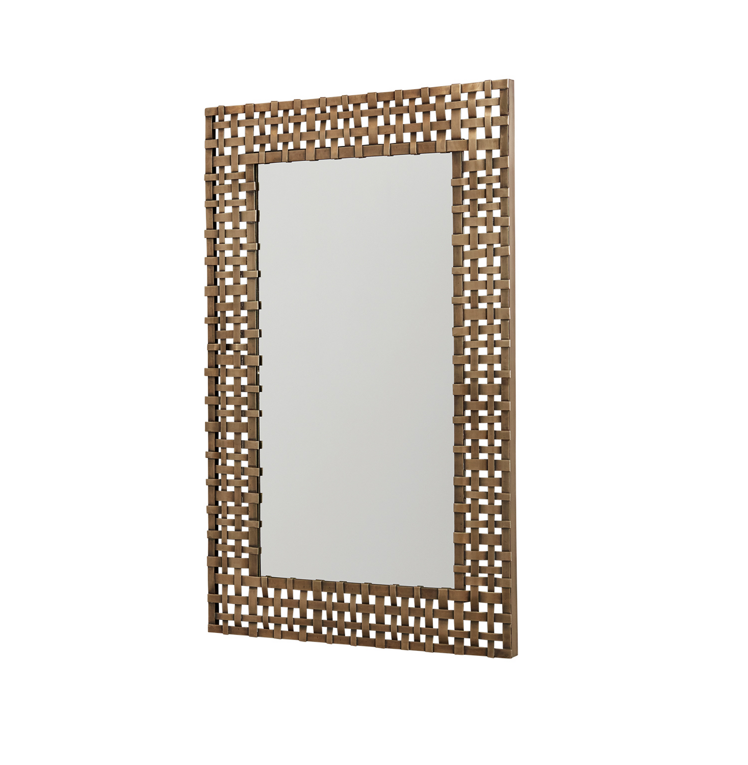 Decorative Mirror by Capital Lighting 730202MM