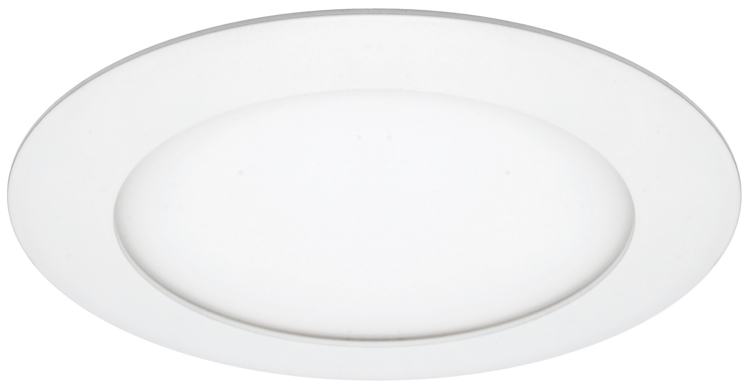 Disc Light High Output from the Brio Disc Light collection by American Lighting BR6H 30 RD