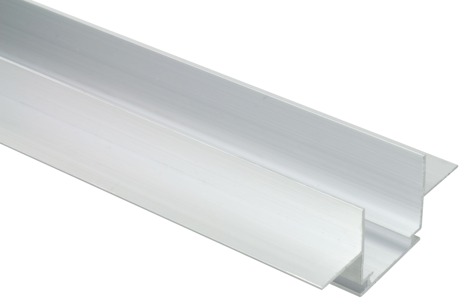 Drywall Housing For Slot Insert from the Extrusion collection by American Lighting PE D5 2M