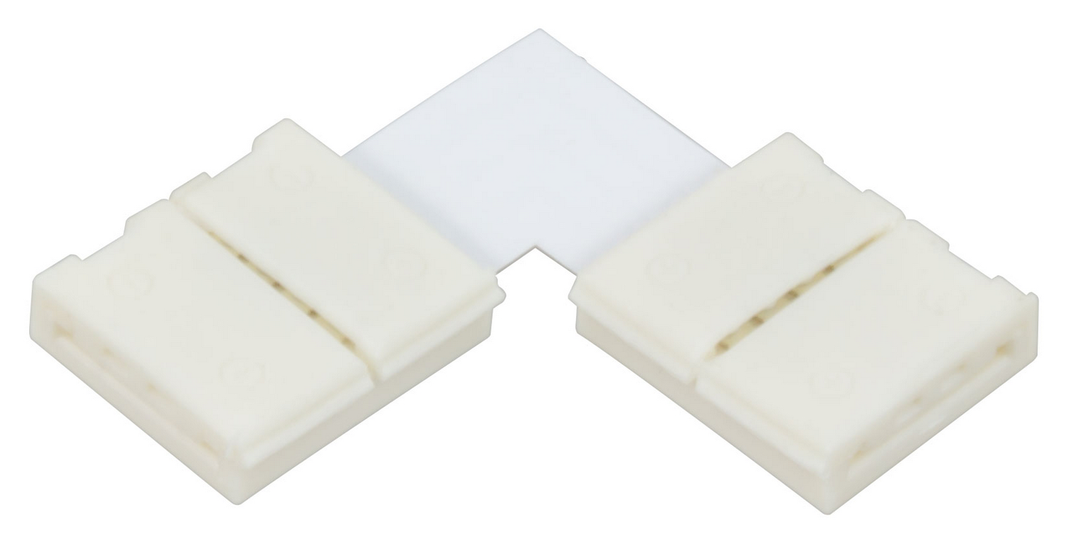inchL inch Snap Connector from the LED TruLux collection by American Lighting TL 4L