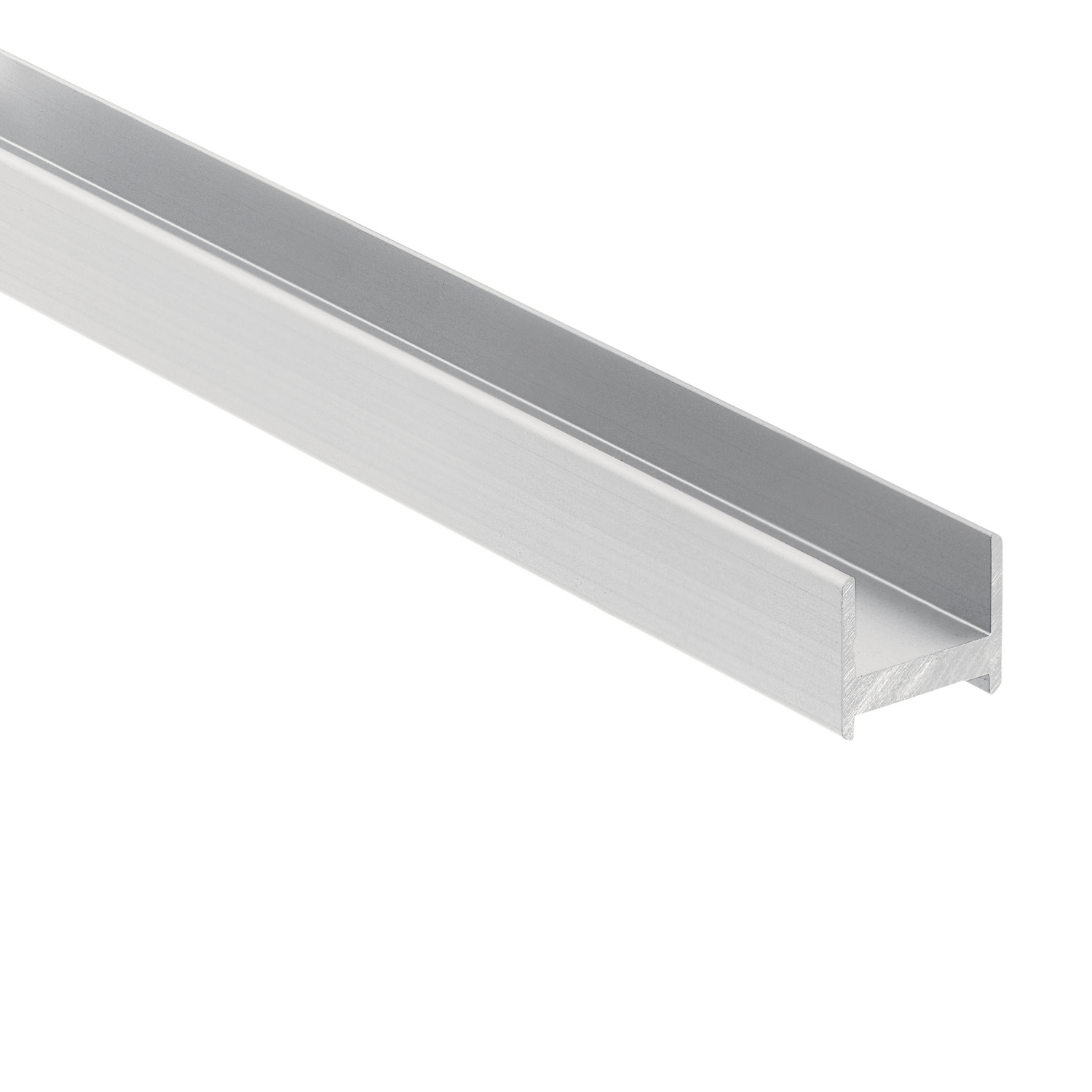 Adjustable Beam LED Insert from the ILS TE Series collection by Kichler 1TEA1DWADJ8SIL
