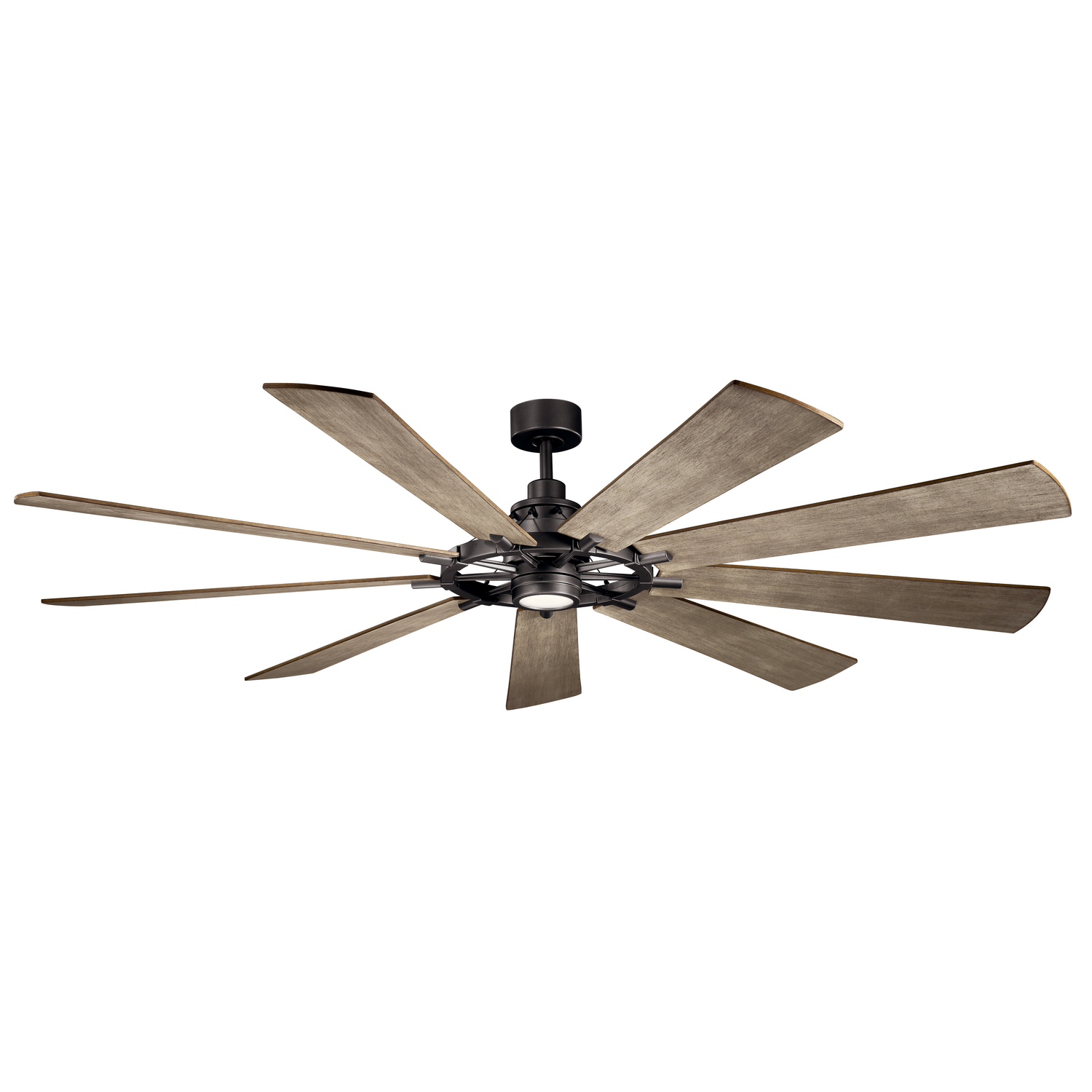 85 inchCeiling Fan from the XL collection by Kichler 300285AVI