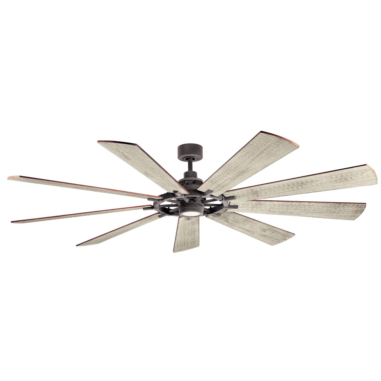 85 inchCeiling Fan from the XL collection by Kichler 300285WZC