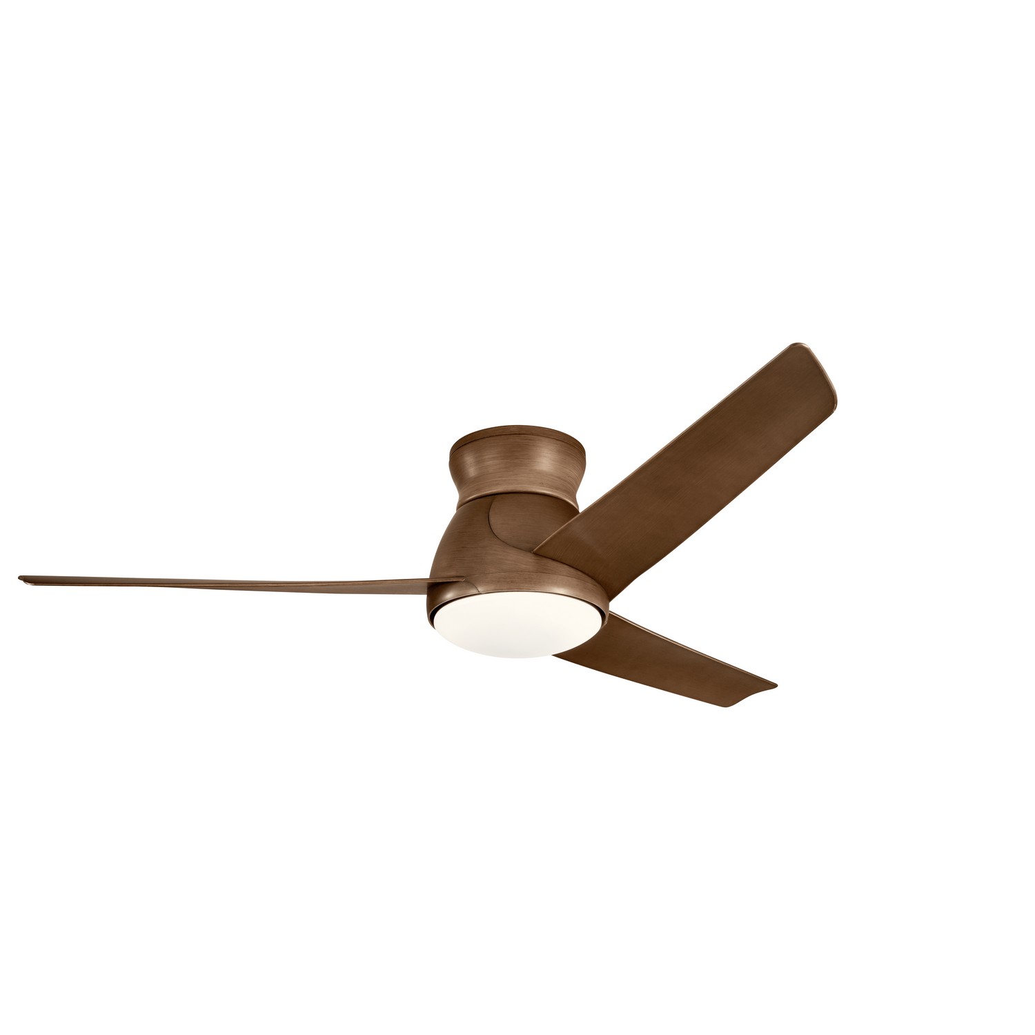 60 inchCeiling Fan from the Eris collection by Kichler 310160WN
