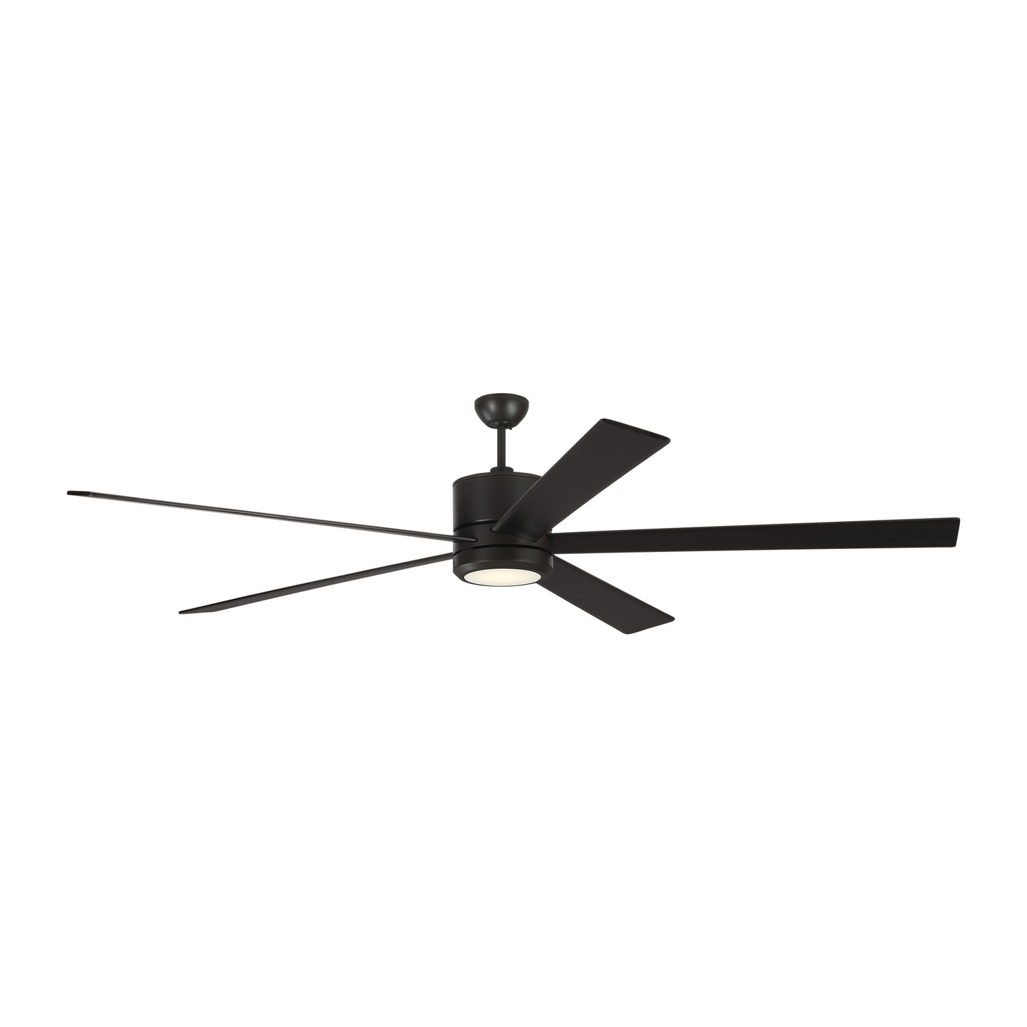 84 inchCeiling Fan from the Vision 84 collection by Monte Carlo 5VMR84OZD