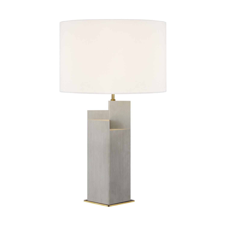 Table   Light   Lamp