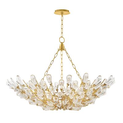 Large Chandeliers For Home Lighting