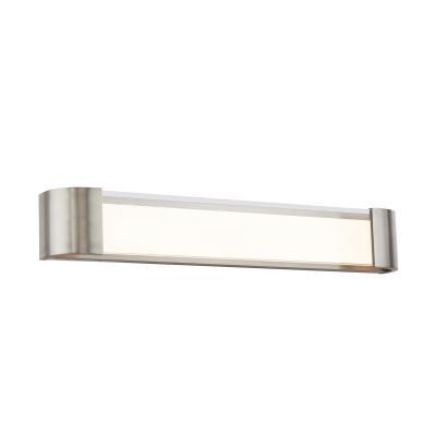 2//° Series Bianco 80/LED Wave a2001239/Riviera