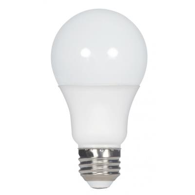 Coventry Lighting