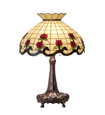 230474 Bright Light Design Center, Annapolis Lamp And Shade Center
