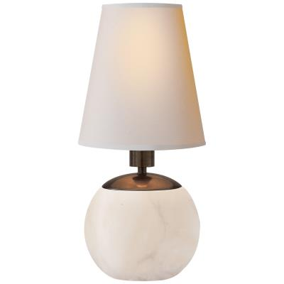 Lamps Accent Bright Light, Annapolis Lamp And Shade Center