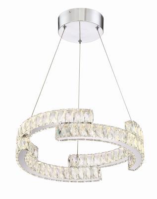 ZUEN Corde Lumineuse Batterie LED Cheval Light String IP44 imperm/éable /à leau Convient pour la d/écoration de Mur ext/érieur Chambre de Vacances Jardin Maison Chambre