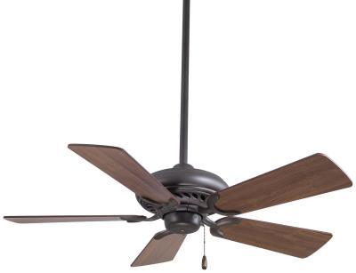 Minka Aire Supra® 44`` 44``Ceiling Fan