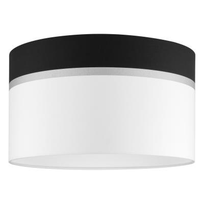 Home Lighting Canada, Mini Lamp Shades For Chandeliers Canada