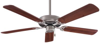 Minka Aire Contractor 42`` 42``Ceiling Fan