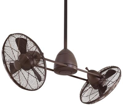 Minka Aire Gyro™ Wet 42``Ceiling Fan
