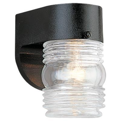 Seagull - 8750-12 Seagull - 8750-12  sc 1 st  Furlong L& u0026 Lighting & Furlong Lamp u0026 Lighting azcodes.com