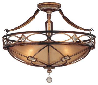 Pioneer Lighting Inc