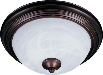 chuckanut lighting. Maxim - 5840MROI Chuckanut Lighting