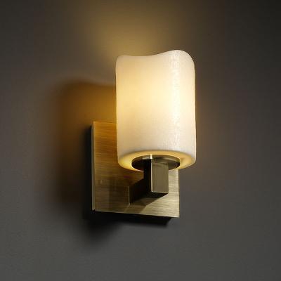 Kichler Lighting 5905CLR 60-watt Candelabra Base T3 Replacement Krypton Lamp,  Clear
