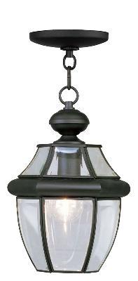... Livex Lighting - 2152-04  sc 1 st  Furlong L& u0026 Lighting & Furlong Lamp u0026 Lighting azcodes.com