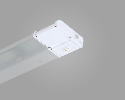Ordinaire CSL Counter Attack Undercabinet Light Master Switch