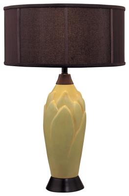Minka lavery 10166 0 table lamp one light table lamp