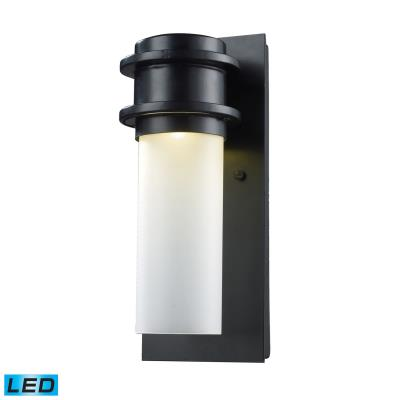 Elk lighting 43010 1