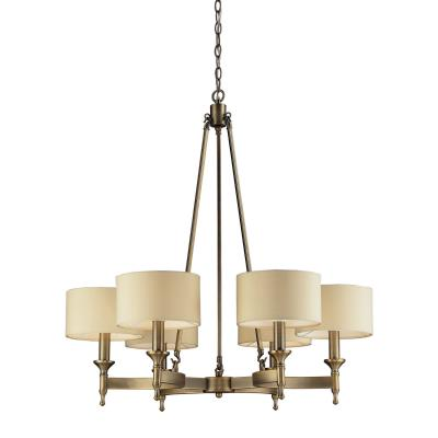 ... Elk Lighting - 10263/6  sc 1 st  Furlong L& u0026 Lighting & Furlong Lamp u0026 Lighting azcodes.com