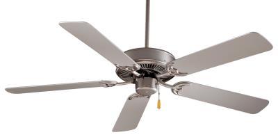 Minka Aire Contractor 42`` 42``Ceiling Fan