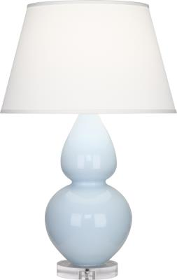Home Lighting Fixtures At Idlewood