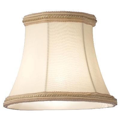 Kichler 4086bg accessory shade beige