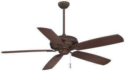 Minka Aire Sunseeker 60``Ceiling Fan