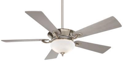 Minka Aire Delano® 52``Ceiling Fan