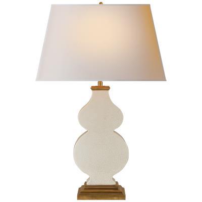 Visual Comfort Anita One Light Table Lamp