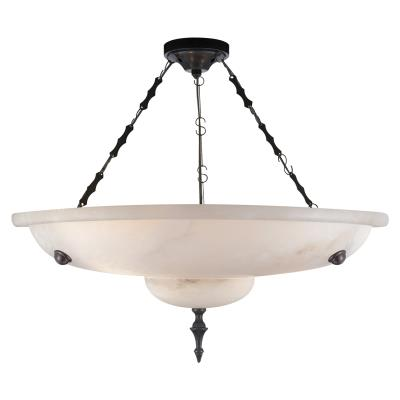 Hailey One Light Pendant Yale Appliance And Lighting