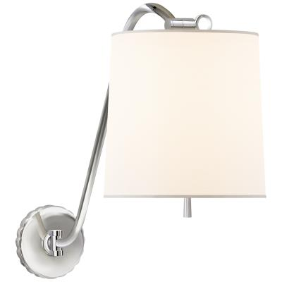 Visual Comfort Understudy One Light Wall Sconce