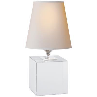 Visual Comfort terri One Light Accent Lamp