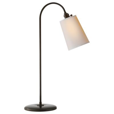 Visual Comfort Mia Lamp One Light Table Lamp
