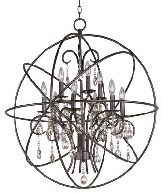 Cardello Lighting