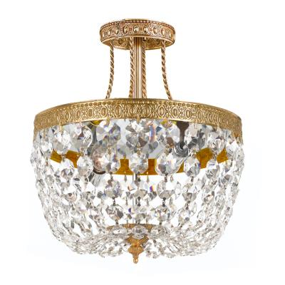 alexandria lighting