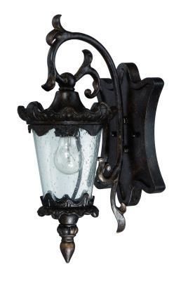 Hesco Lighting