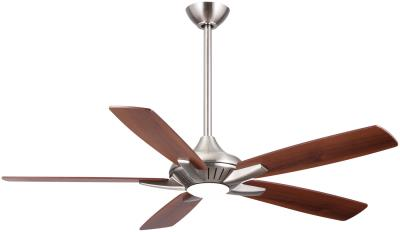 Minka Aire Dyno LED 52``Ceiling Fan
