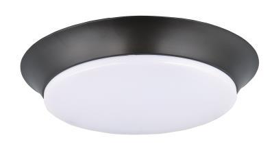 chuckanut lighting. Maxim - 87597WTBZ Chuckanut Lighting