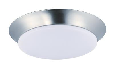 chuckanut lighting. Maxim - 87597WTSN Chuckanut Lighting
