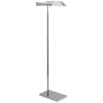 Visual Comfort VC CLASSIC One Light Floor Lamp