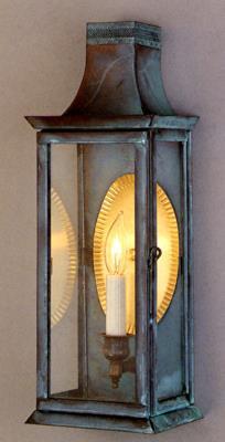 Genie House 49511 Jt Roe Home Lighting