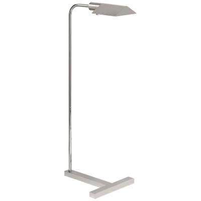 Visual Comfort William One Light Floor Lamp