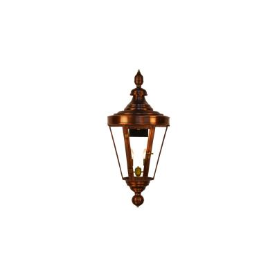 Coppersmith + - RS61 - Royal St - Royal St 28.5`` Copper Lantern  sc 1 st  Stokes Lighting & Stokes Lighting